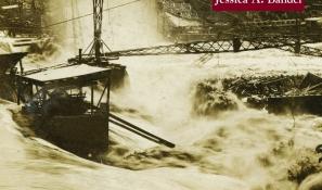 centennial of catastrophic flooding