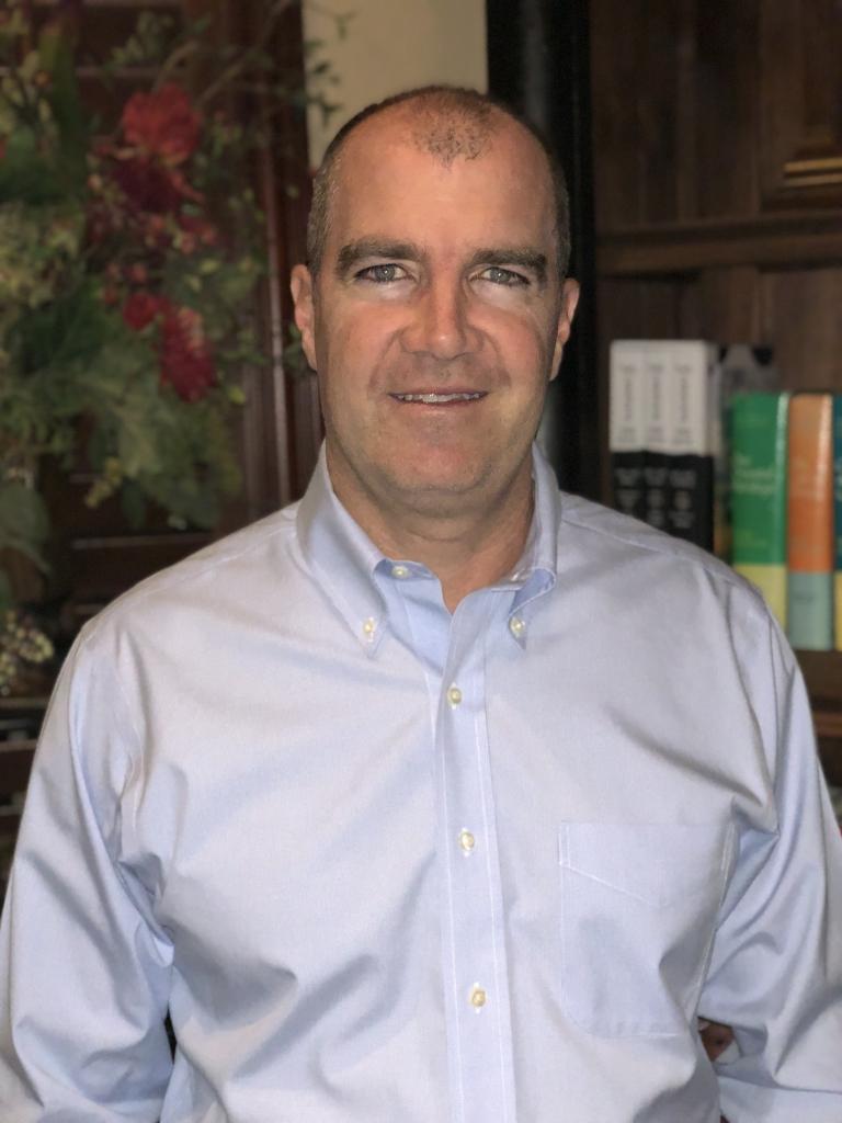Frank B. Conselman