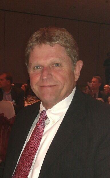 David Moen