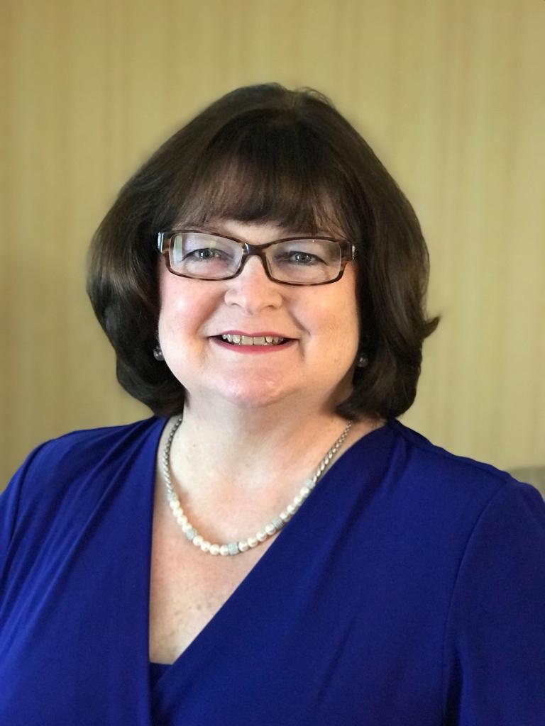 Deanne M. Kilian