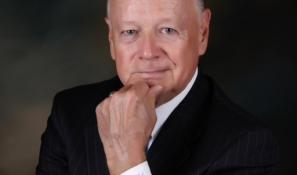 Phillip DeEvans Bretz