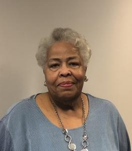 Gloria Barber