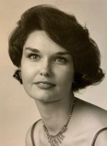 Dianne R. McKenzie