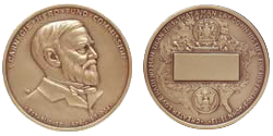 The Carnegie Medal, 2005-2012