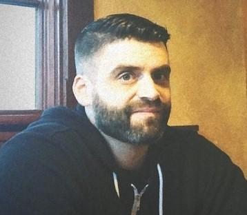Ross Dugan