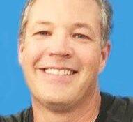 Todd D. Clausen