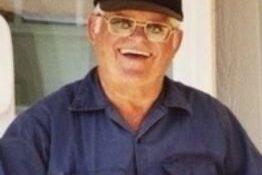 Clarence Q. Urbain
