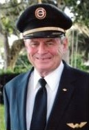 John M. Perritt, Jr.