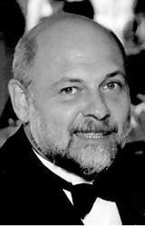 Gary F. Lamberty
