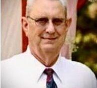 Ronald Lee McKeown