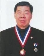 Yuen Kong Won