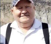 Ronald Larsen