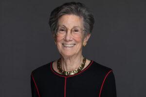 Sybil Veeder
