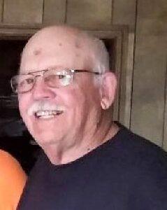 James E. Spruill